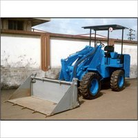 Loader