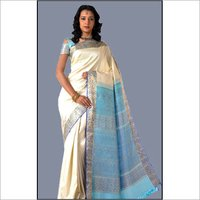 Fancy Butta Saree