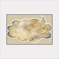 Greasy Sheep Wool