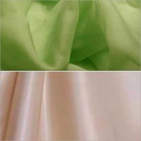 Organza Silk Fabric