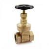 Gun Metal Gate Valve