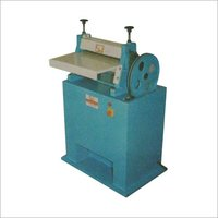 SPRAY CABINET MACHINE