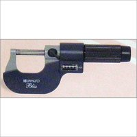 DIGIT MICROMETER