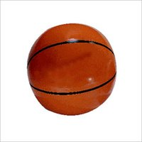 Basket Balls