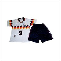 Sports Wear