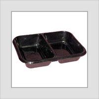 Disposable Plastic Dinner Plates