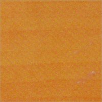 PADOUK PARTICLE BOARD