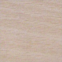 SAVARIAN BEECH PARTICLE BOARD