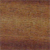 SAPELE PARTICLE BOARD