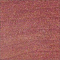 VANCOUVER MAPLE PARTICLE BOARD