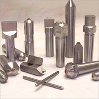 Diamond Dressers Tools