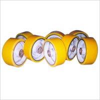 Polyurethane Gears