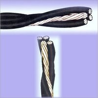 Aerial Bunched Cables (Abc)