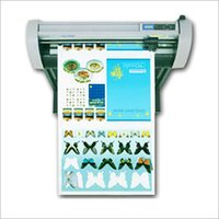 Large Format Printers