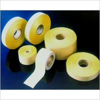 Fiber Glass Fabric Tapes