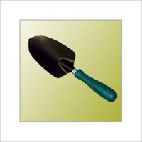 Hand Trowel
