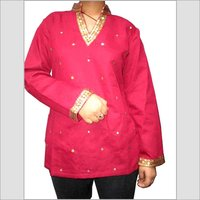 Ladies Exclusive Kurta