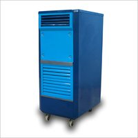 Dehumidifier