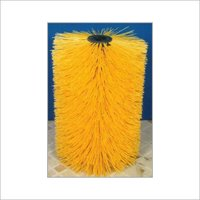Floor Sweeping Brush