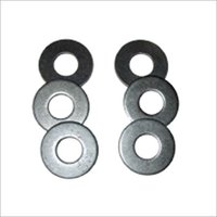 Custom Made Washers