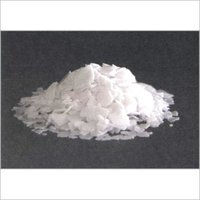 Caustic Potash Flakes (Koh)