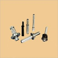 Valve Guides For Marine Engine