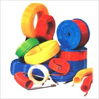 Electrical Polyurethane Hoses