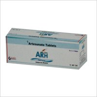 ARTESUNATE TABLETS