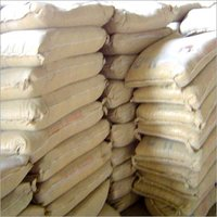 Cement Dry Mix Plaster