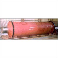 Ball Mill