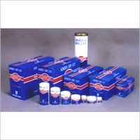 Adhesive Tapes USP