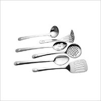 Kitchen Tool Set