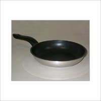 Taper Fly Pan
