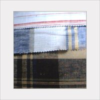Textile Fabrics