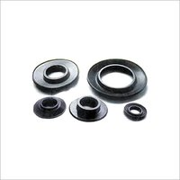 Rubber Anti Drain Valves