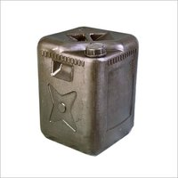 35 Ltrs. Stackable Jerry Can Mould