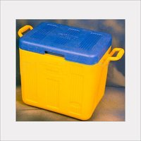26 Ltrs. Ice Cooler Mould Set