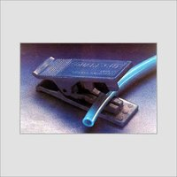 Tube Cutter
