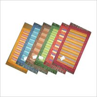 Cotton Handloom Rugs