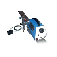 Oxy-1 Heavy Duty Portable Flame Cutting Machine