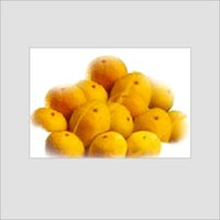 Indian Fresh Alphanso Mangoes