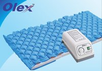 Anti-Decubitus Bubble Mattress