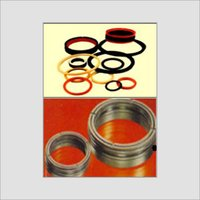 Hydraulic & Pneumatic Cylinders Seals