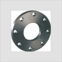 Hdpe Sandwich Flanges