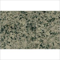 Desert Green Granite