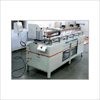 ULTRASONIC METAL WELDING MACHINE FOR SOLAR THERMAL COLLECTOR