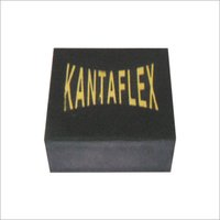 RUBBER ANTI VIBRATION PAD