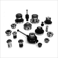 PNEUMATIC MACHINE PARTS