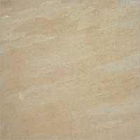 Autumn Yellow Sandstone