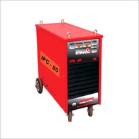 Industrial Inverter Plasma Cutting Machines